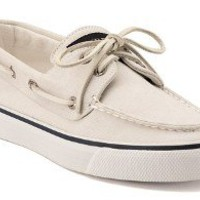 Sperry Top-Sider - Women's Bahama