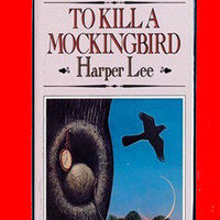 To kill a mockingbird iPhone 4 and iPhone 4s case, iPhone 4 and 4s cover