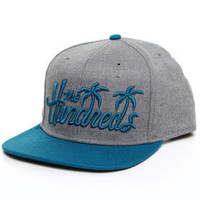 DJPremium.com - Men - Shop by Brand - New - Palms Snapback Cap