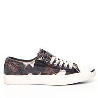 DJPremium.com - Men - Shop by Brand - New - Jack Purcell LTT Floral Sneakers