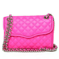 DJPremium.com - Women - Shop by Brand - New - Mini Affair Bag