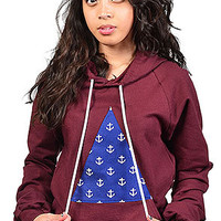 Apliiq The Lihue Hoody