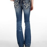 Rock Revival May Boot Stretch Jean - Women&#x27;s Jeans | Buckle