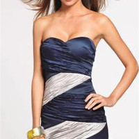 Faviana 6828 Dress - NewYorkDress.com