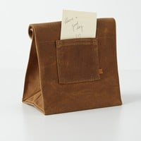Marlowe Lunch Bag