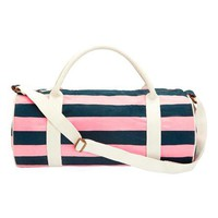 The Ledbrook Gym Bag | Jack Wills