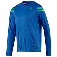 adidas Lightweight Hoodie | Shop Adidas