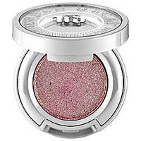 Sephora: Urban Decay : Moondust Eyeshadow : eyeshadow-eyes-makeup