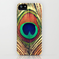 Bohemian 2 iPhone &amp; iPod Case by SSC Photography