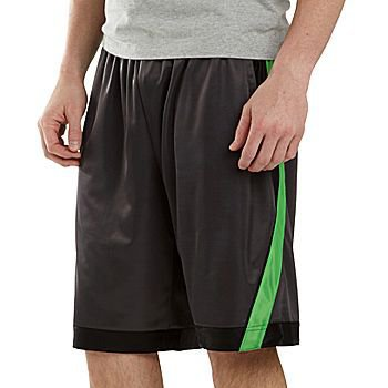 Simply for Sports Rebound Shorts : shorts : men : jcpenney