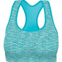 Champion Women's Seamless Fab and Fun Sports Bra - Dick's Sporting Goods