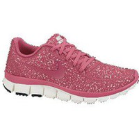 Hot Pieces   Retro Trainers   ASOS Fashion Finder
