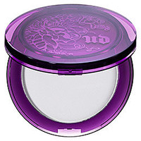 Urban Decay De-Slick Mattifying Powder: Shop Powder | Sephora