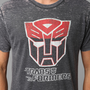 Transformers Tee