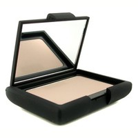 NARS Powder Foundation SPF 12 Siberia 12g Makeup