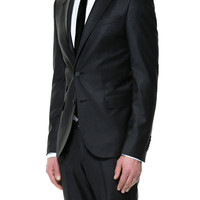 CHINZATO SUIT - Suits - Man - ZARA United States