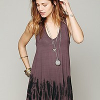 Free People We The Free Swirl Tank