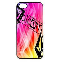 Volcom Stone iPhone 5 Case Cover