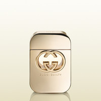 gucci guilty oriental floral fragrance 262553999990099