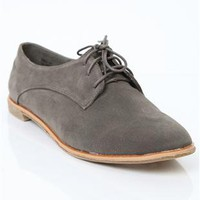 oxford shoe - 1000050967 - debshops.com