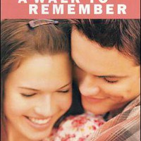 A Walk to Remember - Widescreen - DVD - Best Buy