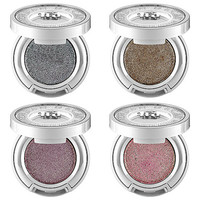 NEW Urban Decay Moondust Eyeshadnow Singles