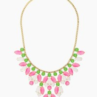 marquee statement necklace - kate spade new york