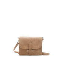 BASIC BAG - Handbags - Girl - Kids - ZARA United States