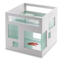 aquatic condo  