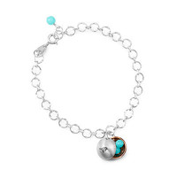 NEST EGG BRACELETS