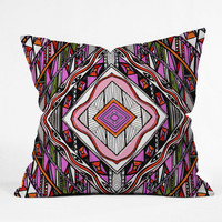 DENY Designs Home Accessories | Randi Antonsen Rivers Outdoor Throw Pillow
