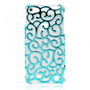 Hollow Flower Vine Case for iPhone 5