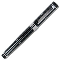 Taeguk II Pen by Young Se Kim - Pop! Gift Boutique