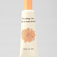 Paul & Joe Summer 2013 Limited Edition Smoothing Make-Up Base