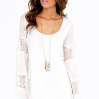 Belle Lace  Dress $42