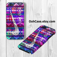 Nike Just Do It Case  Nike Case  Just Do It Case  Colorful Case  Aztec Case  iPhone 4/4s Case  iPhone 5 Case  Samsung Galaxy S3/4 Case
