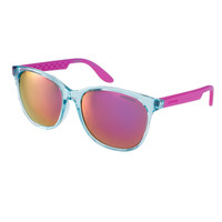 Craze Oversized Sunglasses