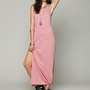 Free People Kitty Hawk Dress