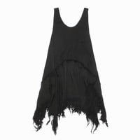 UNIF - Women's Stray Dress (Black)