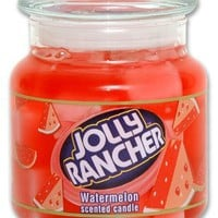 Jolly Rancher by Hanna\