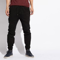 Zanerobe - Men&#x27;s Sureshot Chino Pant (Black)