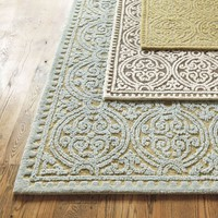 Granada Rug | Ballard Designs
