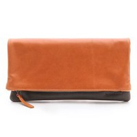 Graf &amp; Lantz Jody Clutch | SHOPBOP