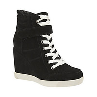 Steve Madden - LLEVE BLACK