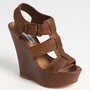 Steve Madden &#x27;Wanting&#x27; Wedge Sandal | Nordstrom