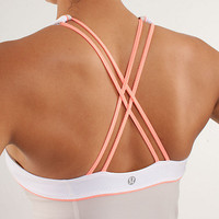 vinyasa surf tank | women's tanks | lululemon athletica