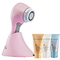 Clarisonic Skincare Brush - BCA Pink: Shop Professional Spa Tools | Sephora