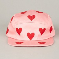 Lazy Oaf | Lots of Love Cap