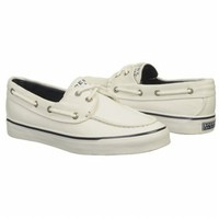 Women&#x27;s Sperry Top-Sider  Biscayne White FamousFootwear.com