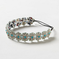 Radiant Garland Headband